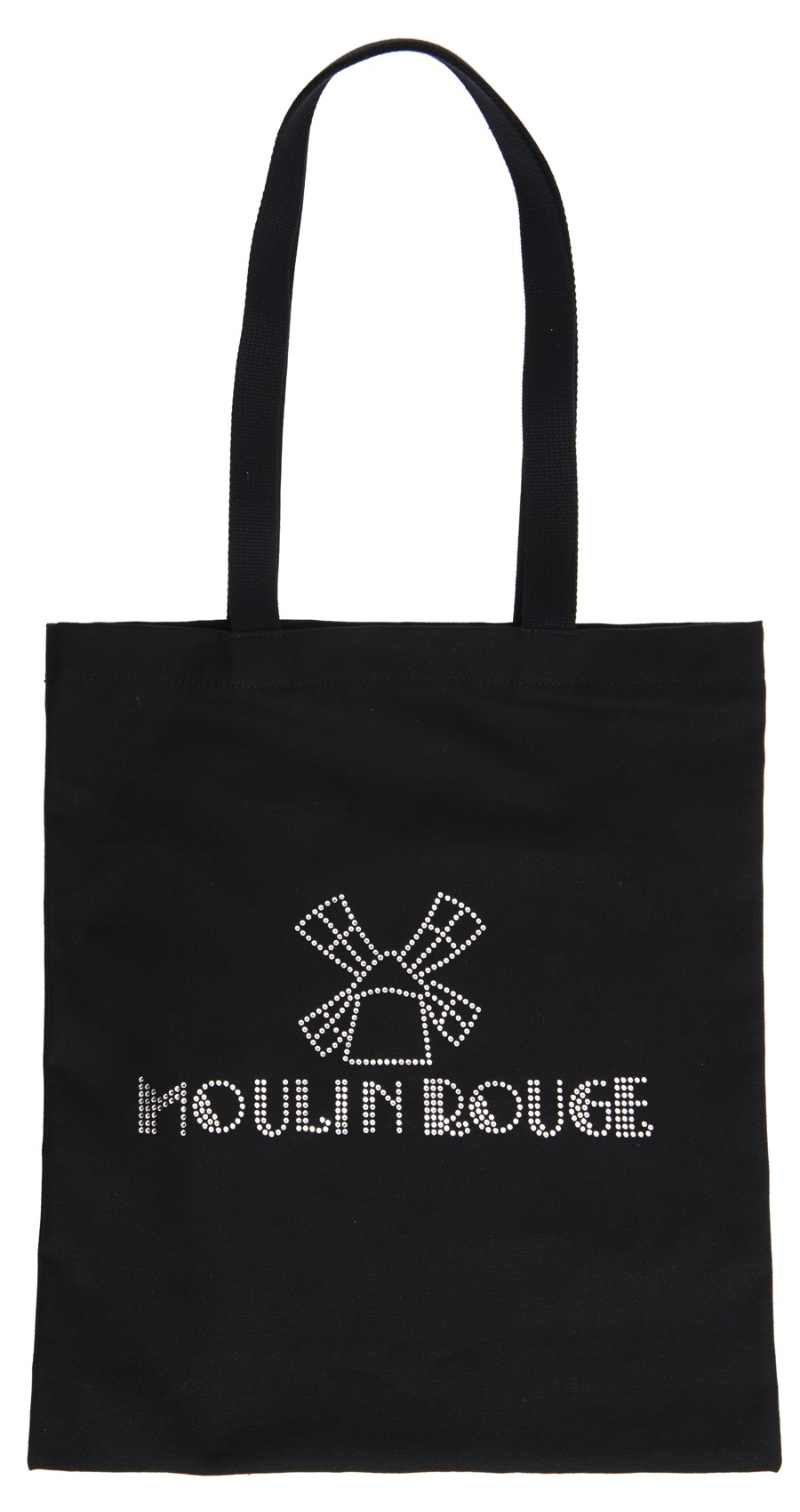 Moulin Rouge Sac shopping Moulin Rouge
