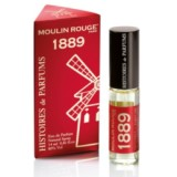 Spray 1889 Moulin Rouge