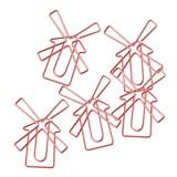 Moulin Rouge paper clip