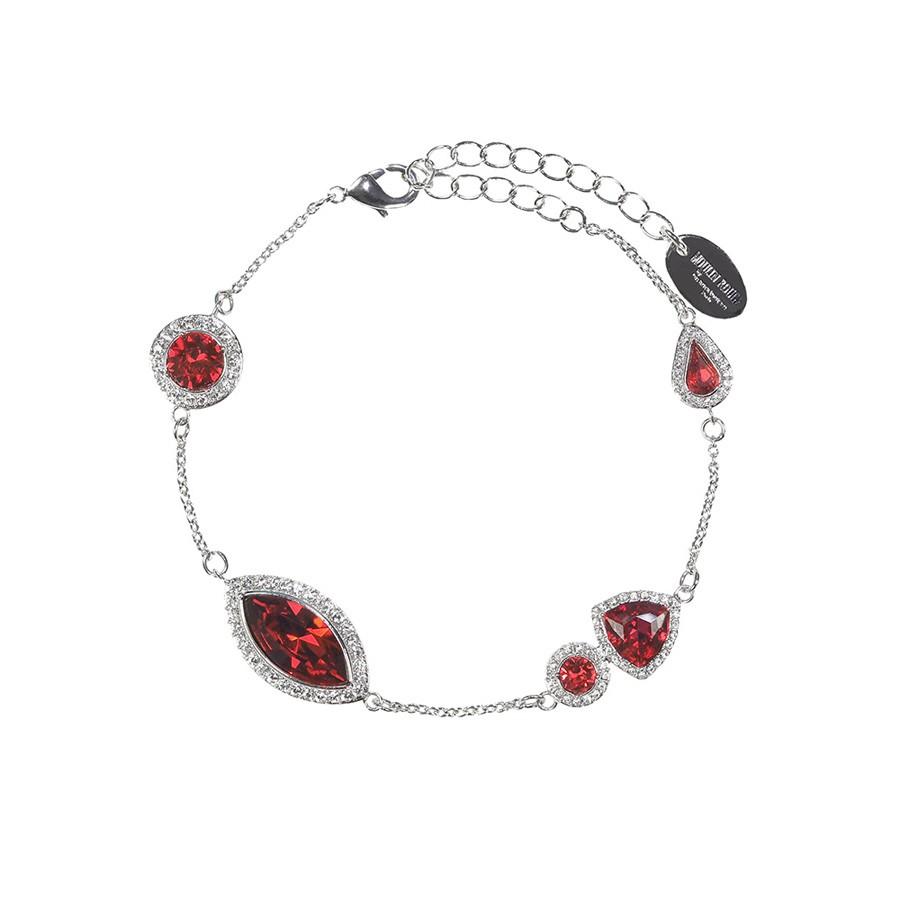 Bracelet Rouge Crush