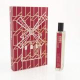 Parfum 1889 Moulin Rouge® 15ml