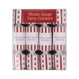 Crackers Moulin Rouge
