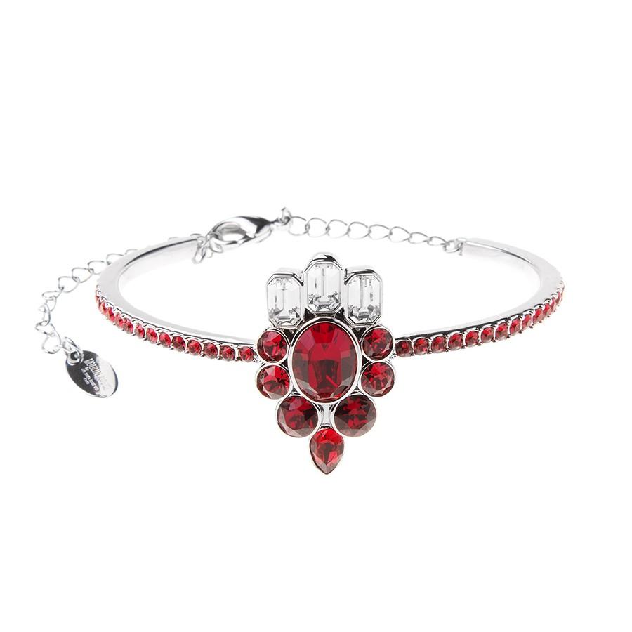 Celebration Bangle Bracelet