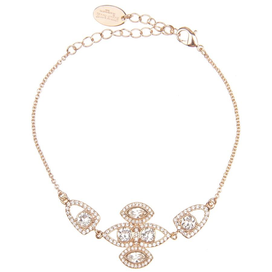 Bracelet Jolie Crush
