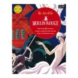 Moulin Rouge ! 120 ans le livre 260